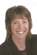 Accountants in Hertfordshire, Jackie Connolly, Certax Accountant and Tax Adviser