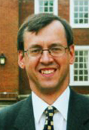 Accountants in Norwich, David Pooley, Certax Accountant and Tax Adviser