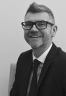 Accountants in Wokingham Central - Martin Leahy, Certax Accountant and Tax Adviser