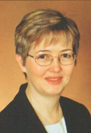 Accountants in Banbury and Stratford-upon-Avon, Liz Whitworth, Certax Accountant and Tax Adviser